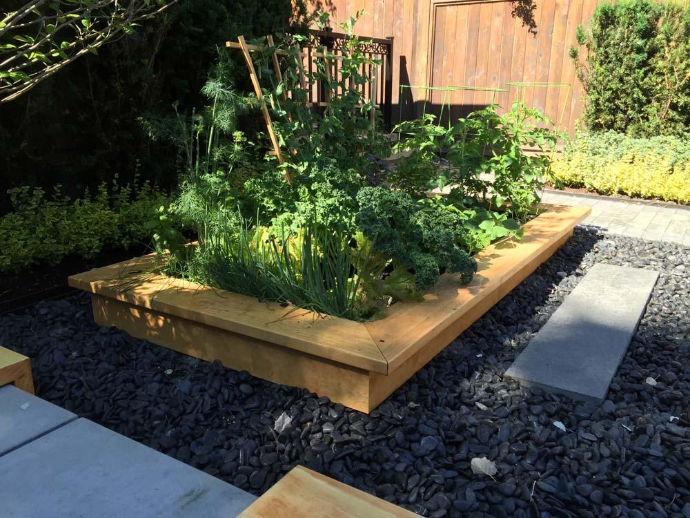 Chef Garden: Accoya-chefs-garden-contractors-vancouver