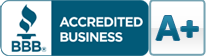 bbb-accredited landscape designers vancouver
