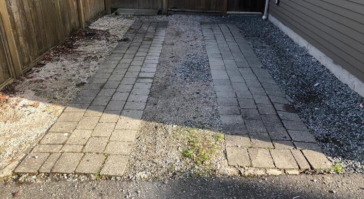 paving stones vancouver, paving stones vancouver installation company